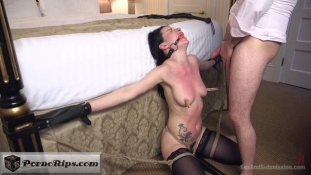 sex_and_submission_-_veruca_james_rogue_fbi_00_14_36_00005.jpg