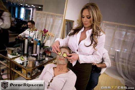 milfslikeitbig-19-03-01-tyler-faith-sneaking-in-a-last-minute-facial.jpg