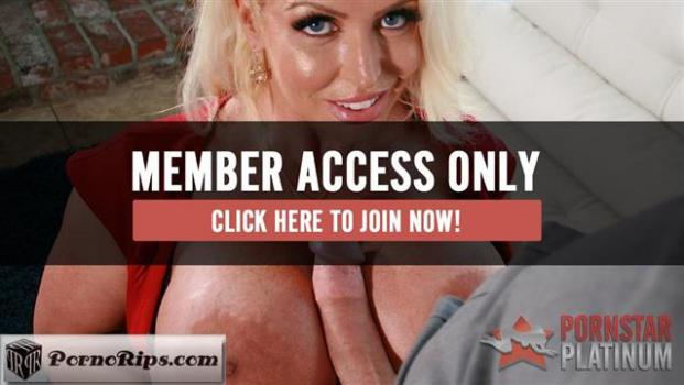 pornstarplatinum-19-03-14-alura-jenson-big-boob-interview.jpg