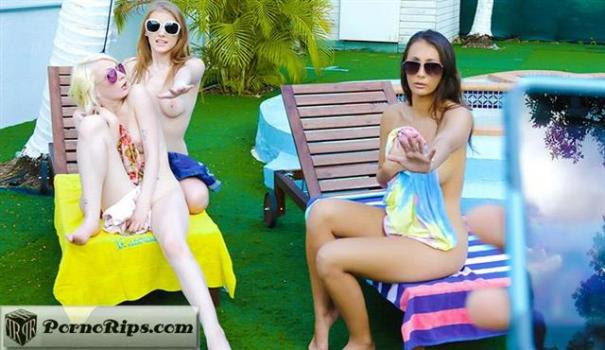bffs-19-03-26-melody-marks-lilo-mai-and-alice-pink-beach-house-bums.jpg