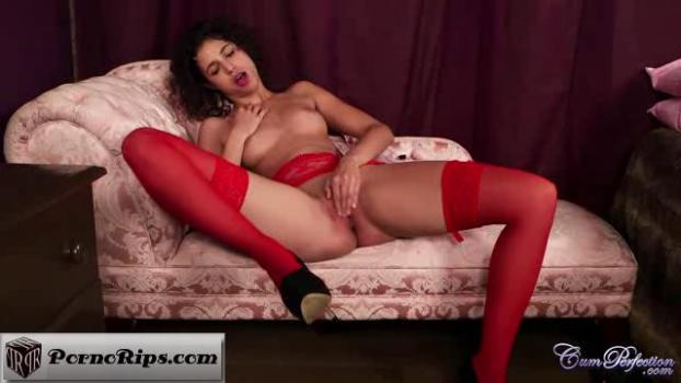 cumperfection-19-03-14-bunny-love-proof-is-in-the-cheating.jpg