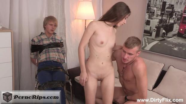 make_him_cuckold_wfc1107_bitch_turns_bf_into_a_cuckold_00_18_13_00013.jpg