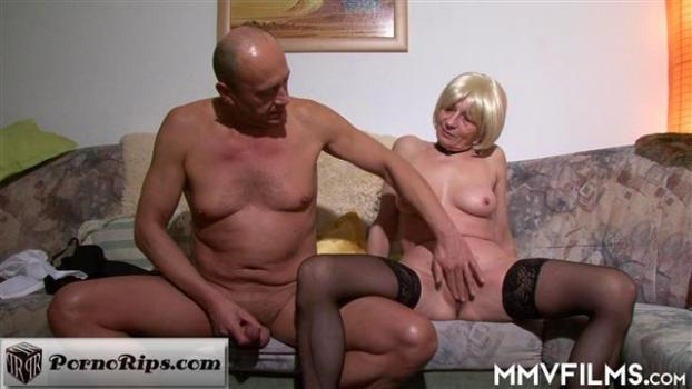 mmvfilms-19-03-20-granny-is-a-nympho.jpg