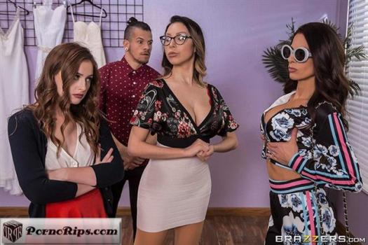 momsincontrol-19-03-30-eva-long-and-danni-rivers-say-yes-to-some-sex.jpg