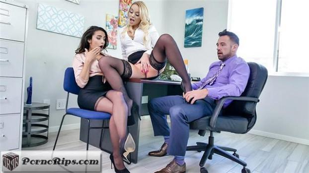 mylfdom-19-02-18-adrian-hush-and-alexis-monroe-office-submission.jpg