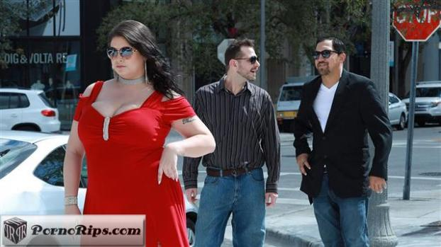 plumperpass-19-03-15-mischievous-kitty-double-security-protocol.jpg