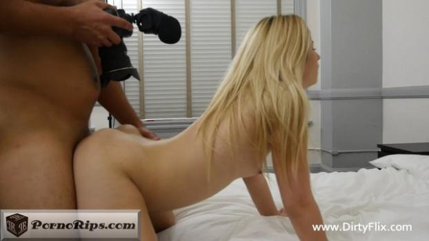 private_casting-x_tpcx135_hungry_for_cash_ready_for_cock_00_15_36_00016.jpg