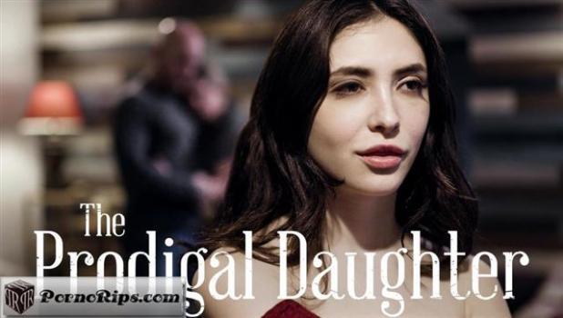 puretaboo-19-03-05-jane-wilde-and-dee-williams-the-prodigal-daughter.jpg