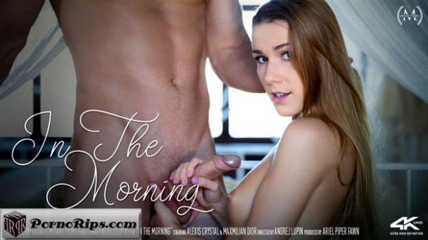 sexart-19-03-24-alexis-crystal-in-the-morning.jpg