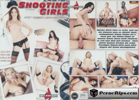 inflagranti-shooting-girls-german.jpg