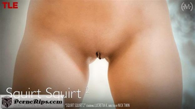thelifeerotic-19-03-28-lucretia-k-squirt-squirt-2.jpg