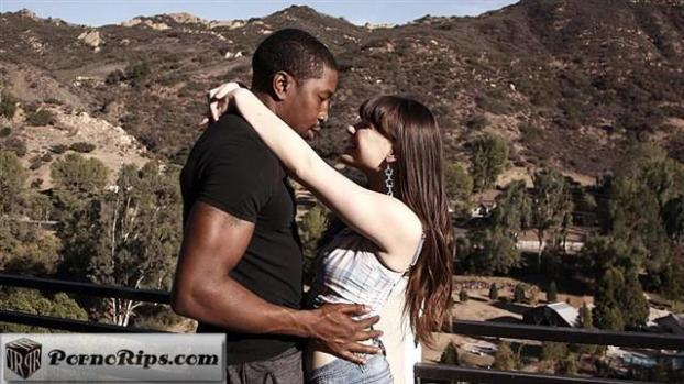 thirdmovies-19-03-18-alison-rey-lovely-babysitter-banged-interracially.jpg
