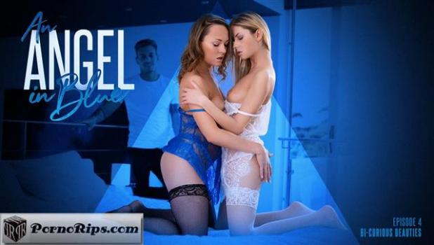 pixandvideo-19-04-19-blue-angel-and-rebecca-volpetti-bi-curious-beauties.jpg