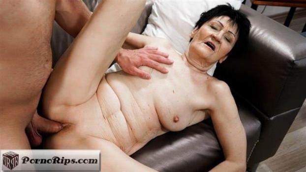 lustygrandmas-19-04-25-anastasia-affair-with-my-pervy-shrink.jpg