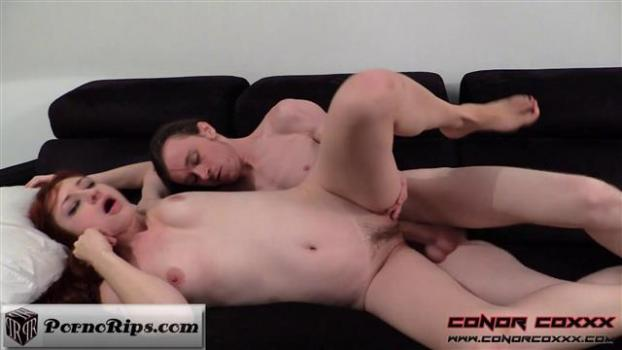 conorcoxxx-19-04-12-violet-monroe-passionate-rub-and-fuck.jpg