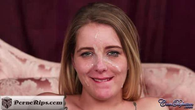 cumperfection-19-04-04-melody-pleasure-facial-his-wife.jpg