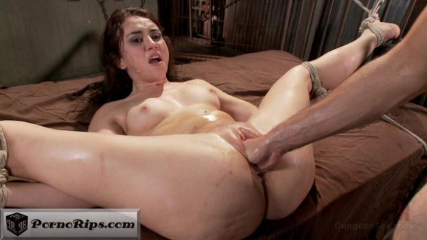 dungeon-sex-down_and_dirty_mandy_muse_tommy_pistol_00_29_02_00014.jpg