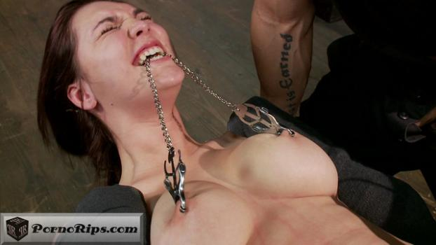fucked-and-bound-fuck_is_all_you_get_bitch_derrick_pierce_holly_michaels_00_15.jpg