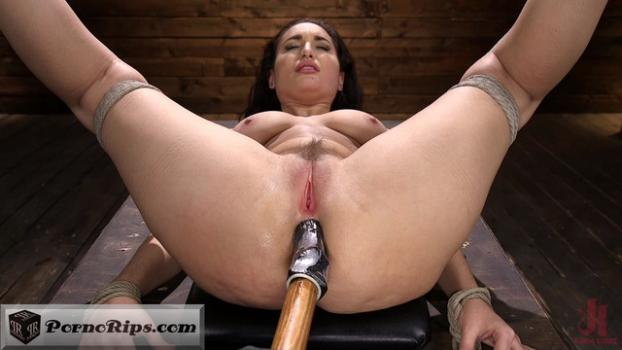 hard-tied-curvy_slut_gabriella_paltrova_in_grueling_rope_bondage_and_tormented.jpg