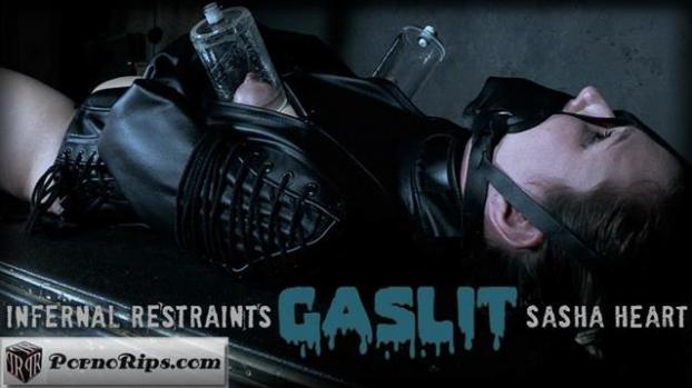 infernalrestraints-19-04-12-sasha-heart-gaslit.jpg