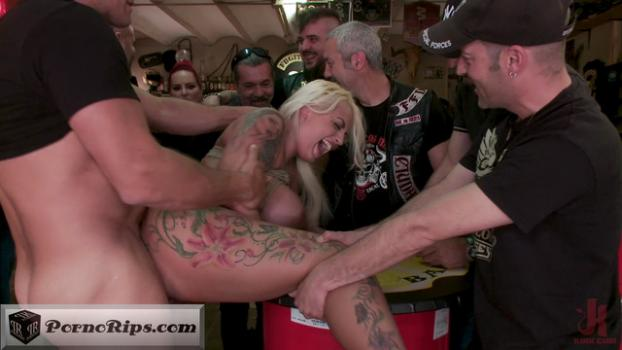 public-disgrace-busty_blonde_candela_x_submits_in_biker_bar_00_20_11_00010.jpg