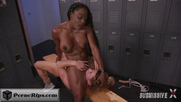 submissivedx-_ariel_x_kelli_provocateur_workout_punishment_with_anal_44229_00_28.jpg
