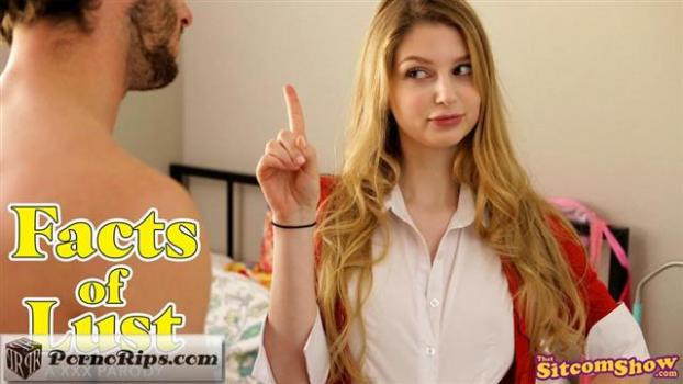 thatsitcomshow-19-04-19-bunny-colby-facts-of-lust-x-marks-the-spot.jpg