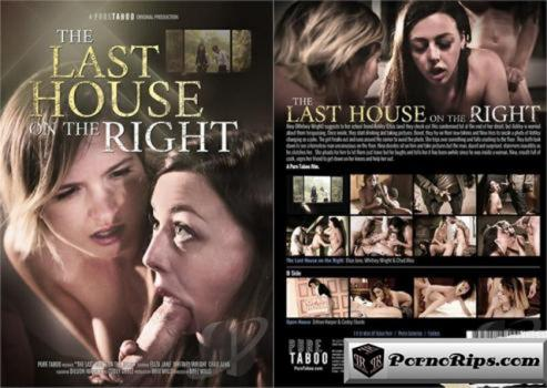 the-last-house-on-the-right.jpg