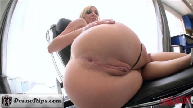 analized-19-05-11-amy-brooke-gets-pounded-in-the-ass-remastered.jpg