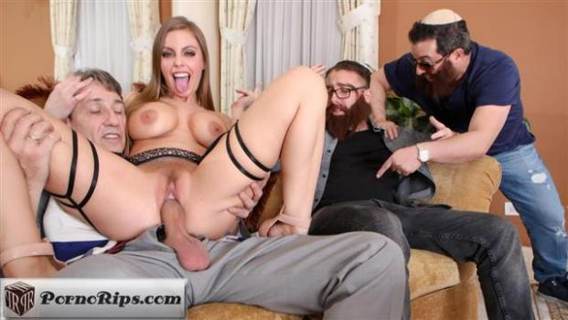 cucked-19-05-29-britney-amber-rabbi-converts-britney-with-that-hard-cock.jpg