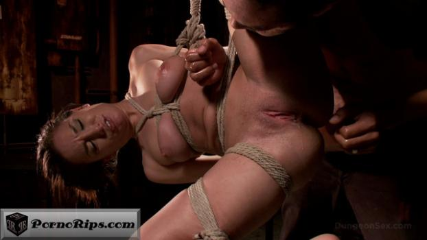 dungeon_sex_-_chained_tied_and_ass_fucked_with_a_massive_cock_gabriella_paltrova.jpg