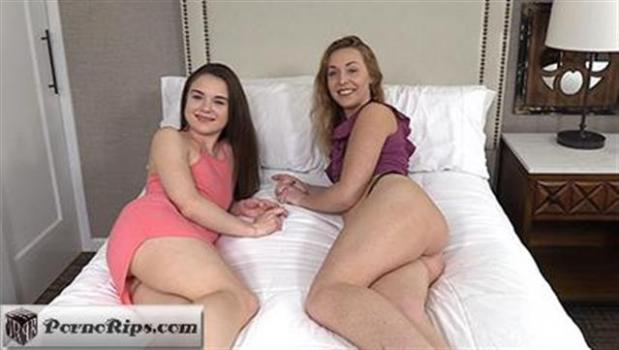 exploitedcollegegirls-19-05-09-maddi-and-megan-threeway.jpg