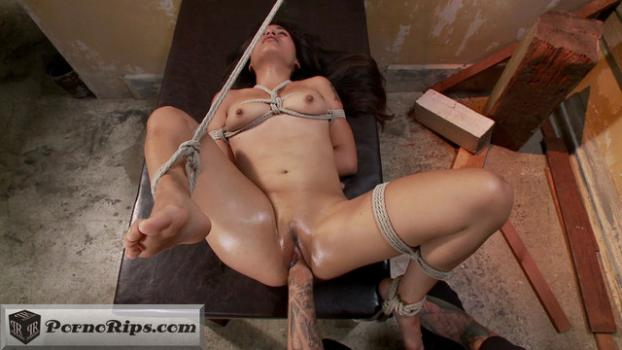 fucked_and_bound_-_tied_fisted_and_fucked_christian_wilde_milcah_halili_00_22_24.jpg