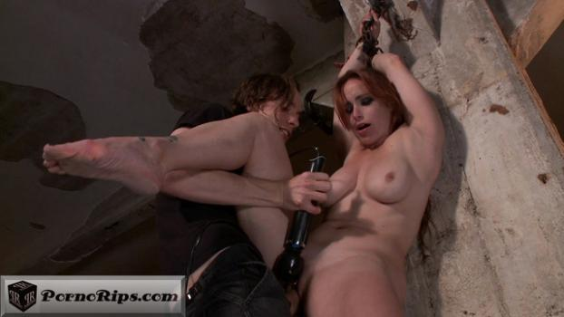 fucked_and_bound_-_trapped_slave_bella_rossi_owen_gray_00_22_01_00010.jpg