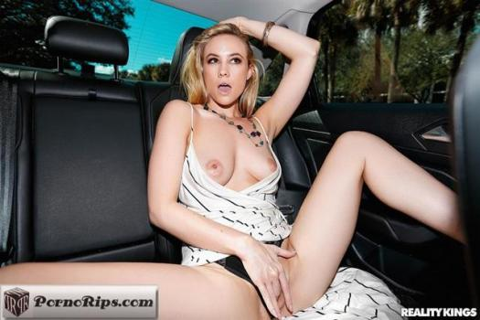 milfhunter-19-05-08-addie-andrews-are-you-my-driver.jpg