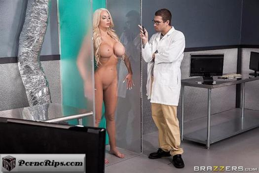 pornstarslikeitbig-19-05-24-nicolette-shea-thawed-out-and-horny.jpg
