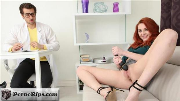 confessions-19-06-11-lacy-lennon-sex-consumes-lacys-life.jpg