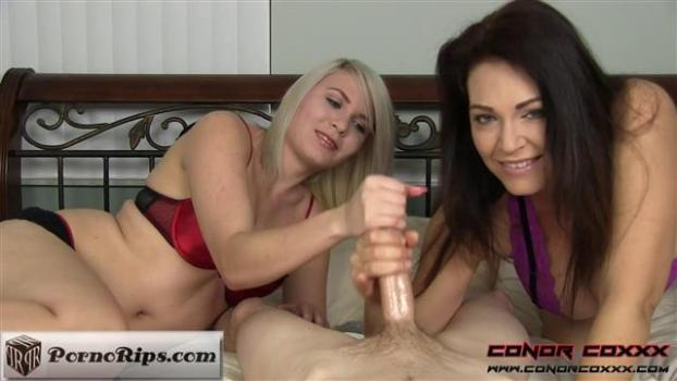 conorcoxxx-19-06-15-charlee-chase-and-olivia-kasady-two-hands-are-better.jpg