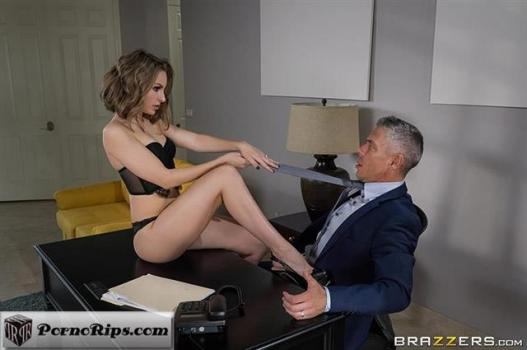 realwifestories-19-06-21-kimmy-granger-please-reconsider.jpg