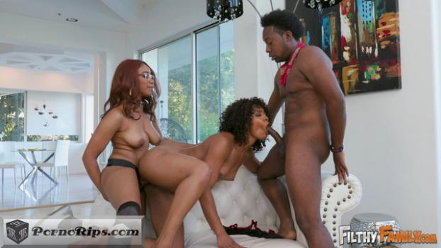 filthyfamily_misty-stone-and-jenna-foxx-lets-keep-it-in-the-family_00_14_00_0001.jpg