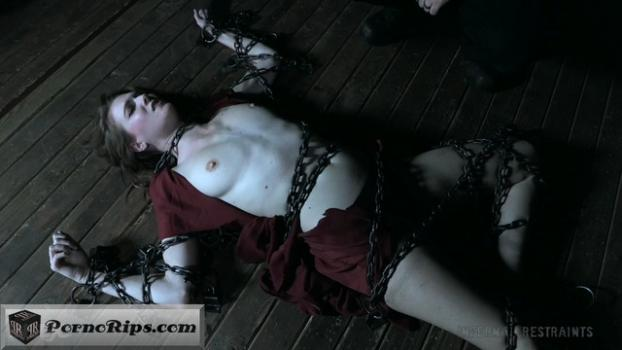 infernal_restraints_-_ashley_lane_zero_to_sixty_00_07_16_00004.jpg