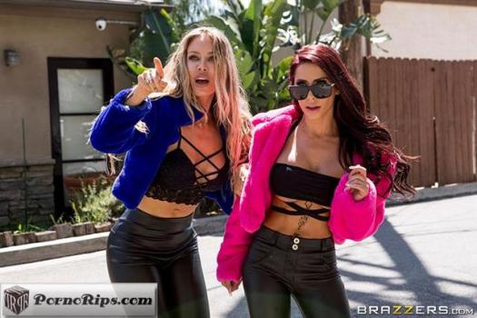 brazzersexxtra-19-06-30-madison-ivy-and-nicole-aniston-hot-and-horny-homewrecker.jpg