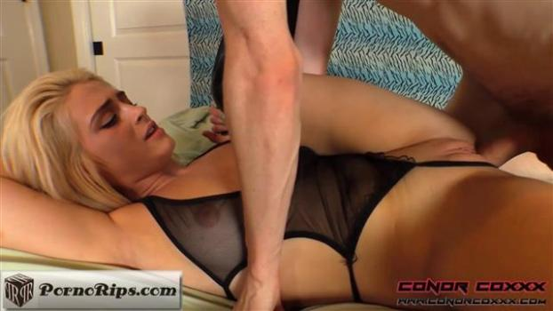 conorcoxxx-19-07-05-goddess-aubrey-owns-you-and-makes-you-watch-her-fuck.jpg