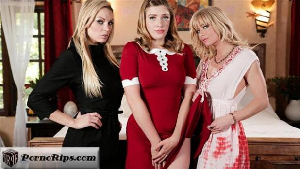 girlsway-19-07-12-teen-witch-a-chilling-adventures-of-sabrina-parody.jpg