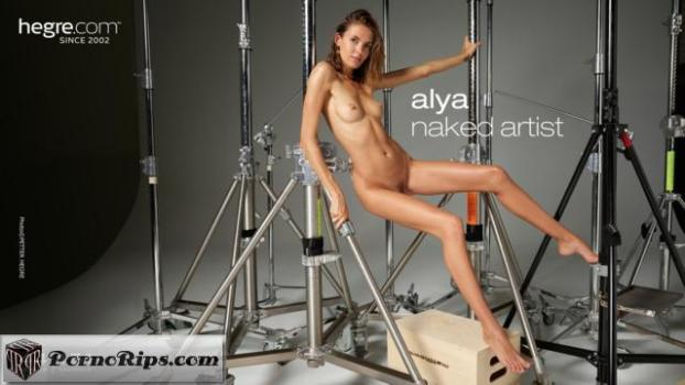 hegre-19-07-30-alice-naked-vacation.jpg