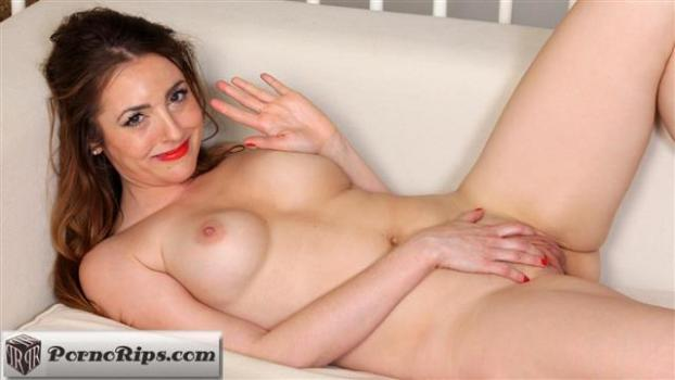 anilos-19-07-05-veronica-shaw-my-first-time.jpg