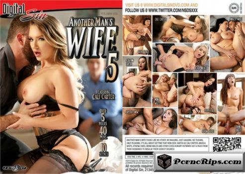 another-mans-wife-5.jpg