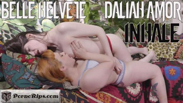 girlsoutwest-19-06-30-belle-h-and-daliah-amour-inhale.jpg