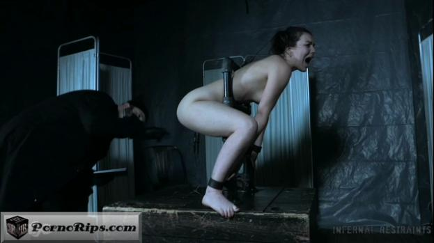 infernal_restraints_-_juliette_march_breeder_insemination_00_37_47_00015.jpg