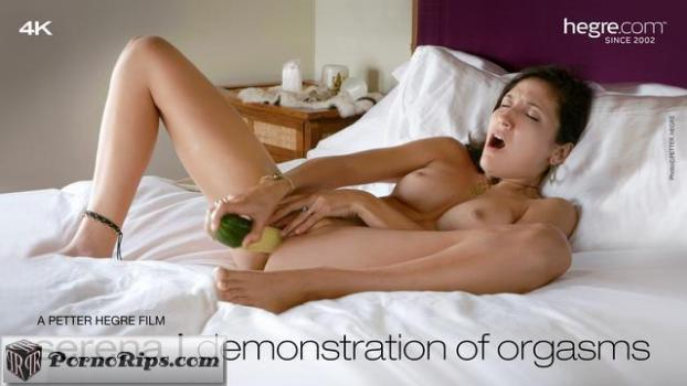 hegre-19-08-06-serena-l-demonstration-of-orgasms.jpg